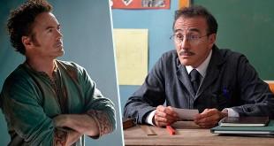 Box-office français du 5 au 11 février 2020 - Le Voyage du Dr Dolittle / Ducobu 3
