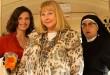 Box-office français du 11 au 17 mars 2020 - La Bonne épouse (Martin Provost, 2020)