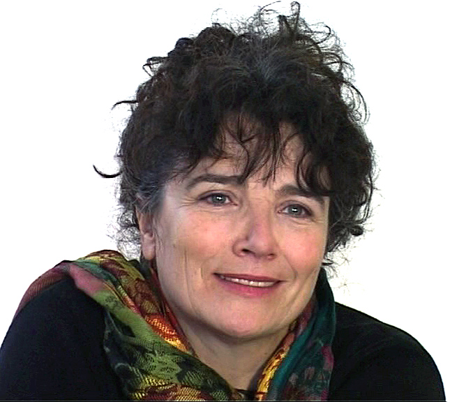 Coline Serreau - DR