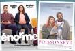 sorties Comédie du 2 septembre 2020 : Énorme, Poissonsexe