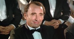 Hommage à Claude Brasseur
