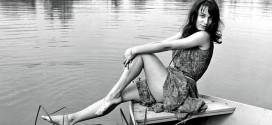 News-Bernadette-Lafont-hommage-001