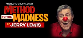 News-Jerry-Lewis-TCM-001