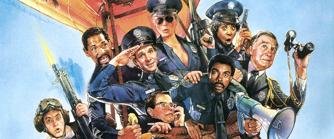 equipe-cinecomedies-police_academy_fp
