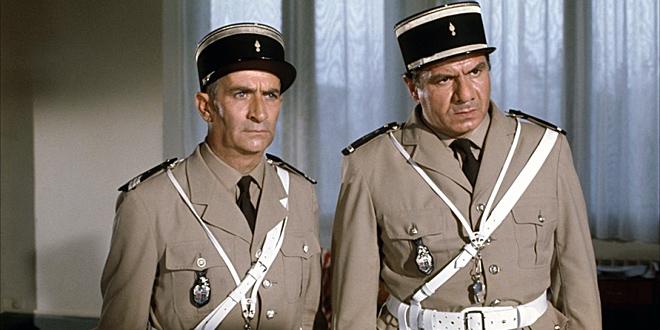 cine-vote-best-gendarme-de_funes-fp