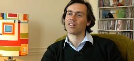 Caprice, la comédie selon Emmanuel Mouret