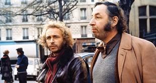 Un nuage entre les dents (Marco Pico, 1974) / comédies à Vincennes au Festival Au-delà de l'écran