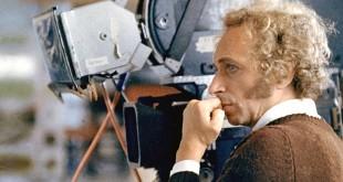 Pierre Richard honoré à la Cinémathèque