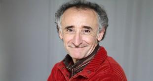 Michel Crémadès par Michel Crémadès