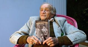 Venantino Venantini, hommage au dernier tonton flingueur