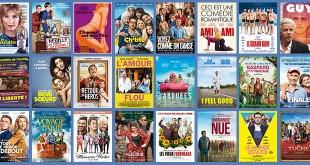 Vos comédies françaises préférées de 2018