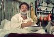 Enfermé dedans : Top 10 des comédies françaises de confinement