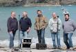 Box-office français du 7 au 13 juillet 2021 - Fisherman's Friends