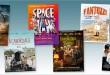 sorties Comédie du 21 juillet 2021 : Kaamelott, À l'abordage, Space Jam nouvelle ère, La Conspiration des belettes, Le Festin chinois, Fantozzi